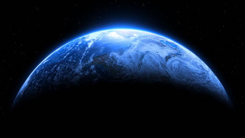 photos of earth nasa hd - photo #7
