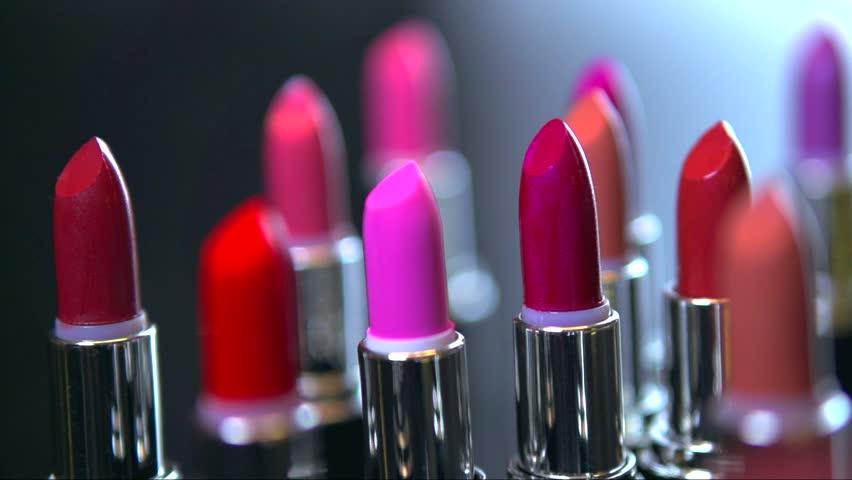 Hasil gambar untuk lipstick hd