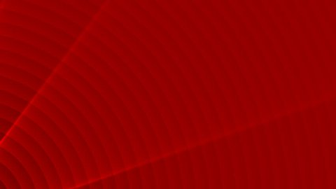 Deco Deep Red Looping Abstract Background 29 lossless png