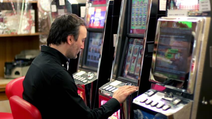 casino #6158978