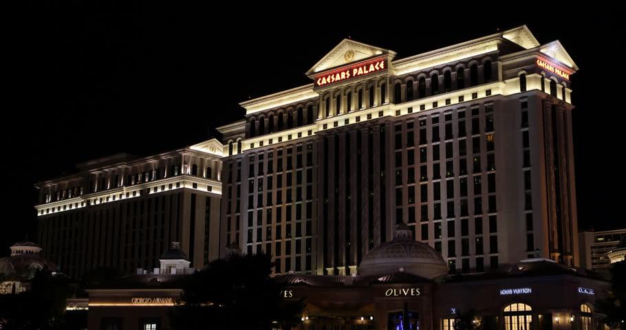 Definition for casino hotel hotel and casino in lake charles la