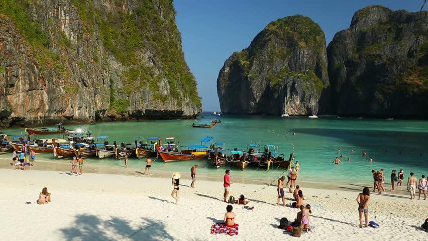 Thailand february программа форекс для ручной торговли