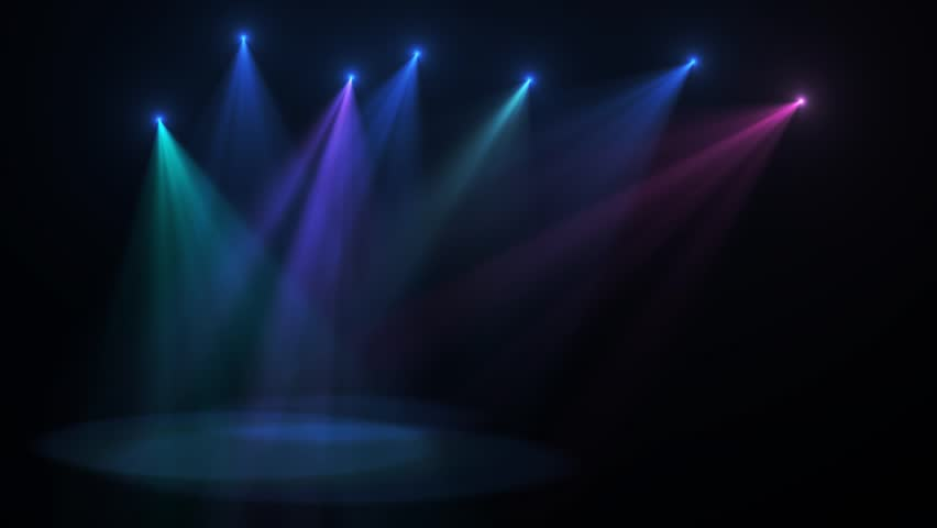 stage lighting wallpaper - photo #39