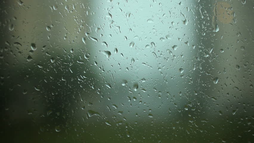 Condensation2Clear