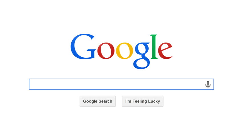 usa july 10 2014 google is american multinational corporation and the most popular - Most Popular Jobs In America Most Popular Careers In The Usa