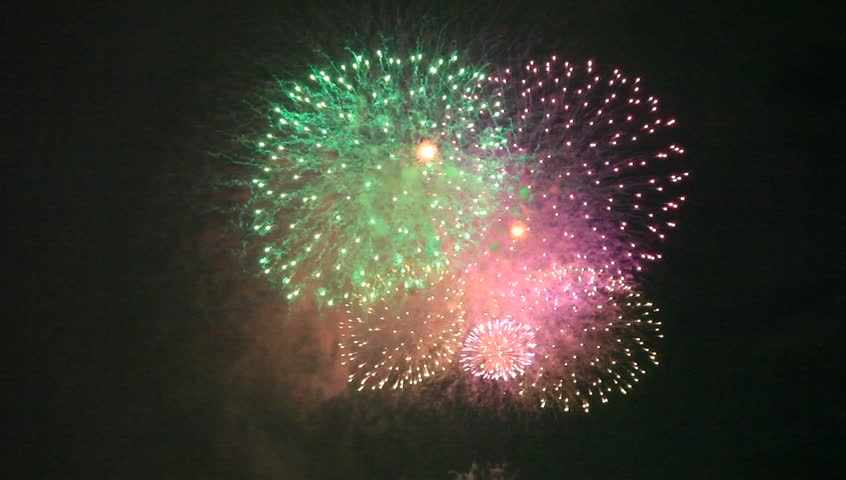 Adachi City Stock Footage Video Shutterstock