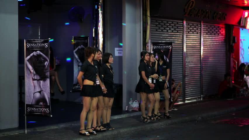 Pattaya suku puoli videot äärimmäinen karkea vittu porno