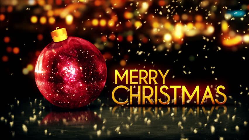 Árbol De Navidad Ilustración 2015 Ultra Hd Wallpapers: Merry Christmas Happy New Year Colorful Baubles Background