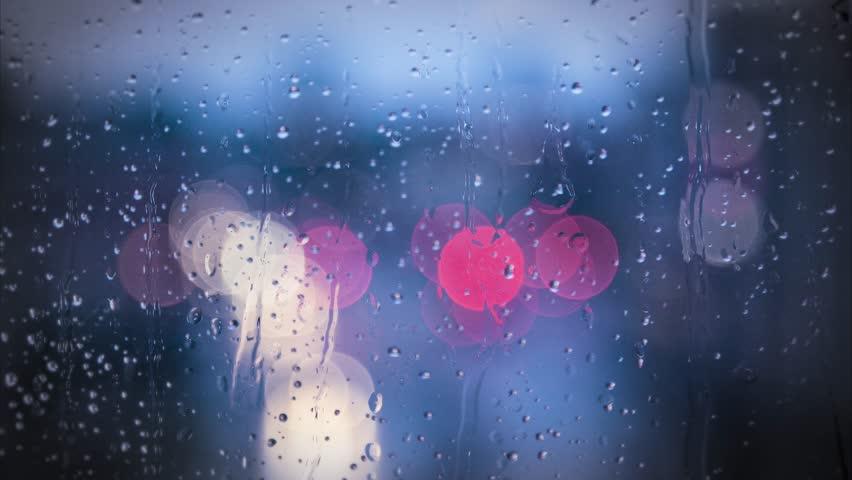 rainy day 4k wallpaper - photo #42