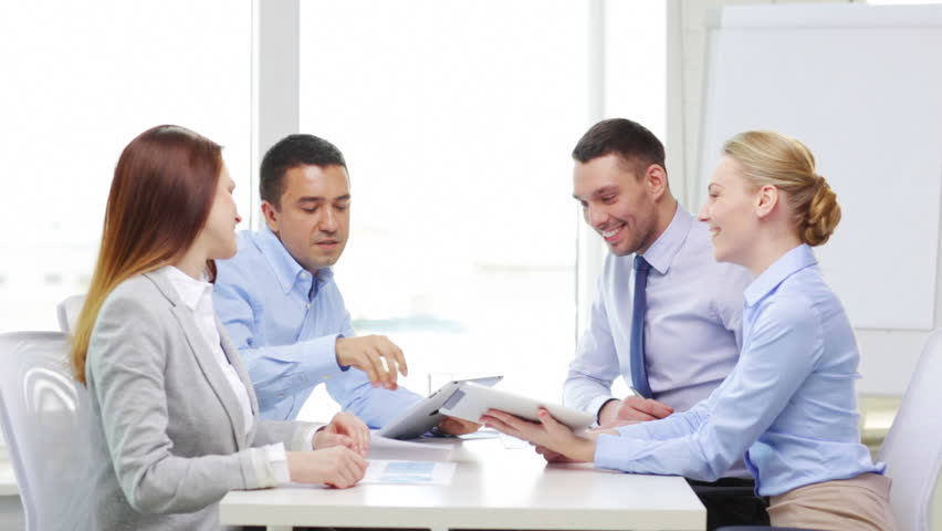 multi culture high performance teams essay A common characteristic seen in high-performance teams is cohesiveness, a measure of the attraction of the group to its members (and the resistance to leaving it) those in cohesive teams are more cooperative and effective in achieving the goals they set for themselves.