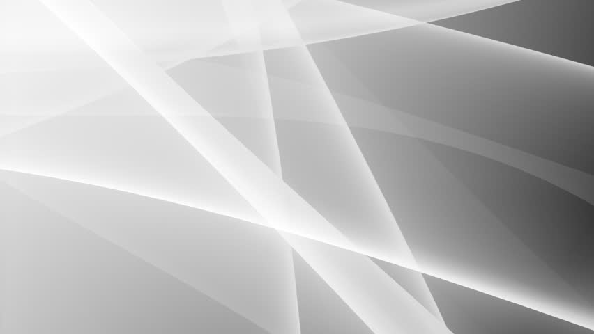 Grey abstract background stock footage video shutterstock for Red and grey wallpaper