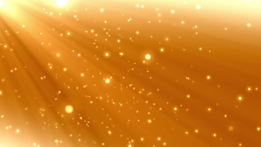 Particles | Shutterstock HD Video #7157998