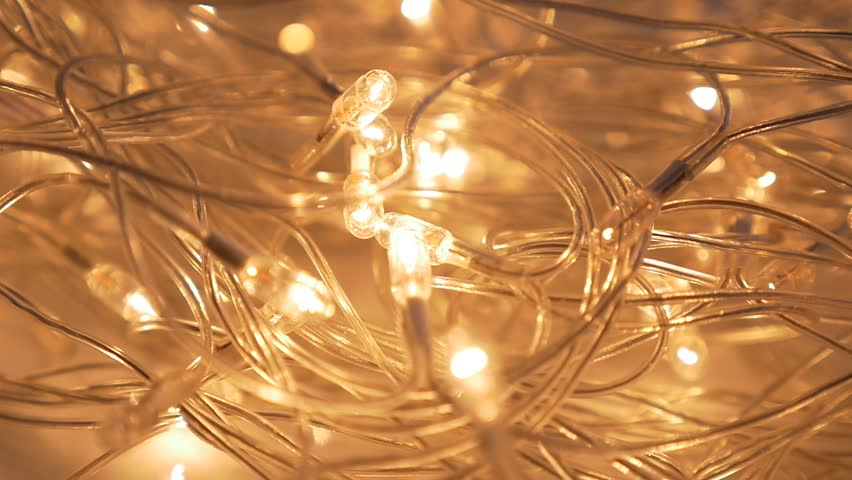 background christmas sparkles in uhd 3840x2160 4k resolution close up footage sparkling electric lights high - Sparkling Christmas Lights