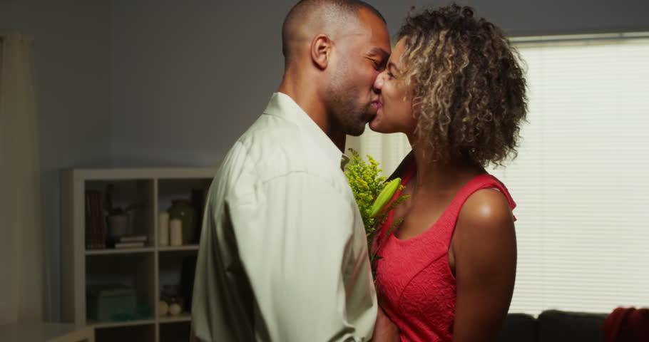 black girlfriend video best creampies in porn