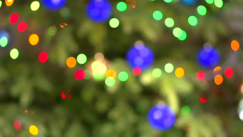 christmas candles flicker alongside christmas stock footage video 100 royalty free 8175424 shutterstock