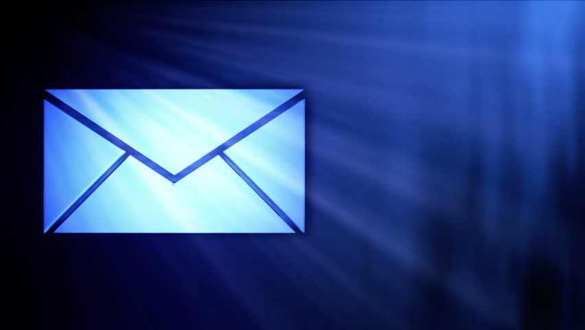 night mail background information Milwaukee area technical college is an affirmative action/equal opportunity institution and complies with all requirements of the americans with disabilities act.
