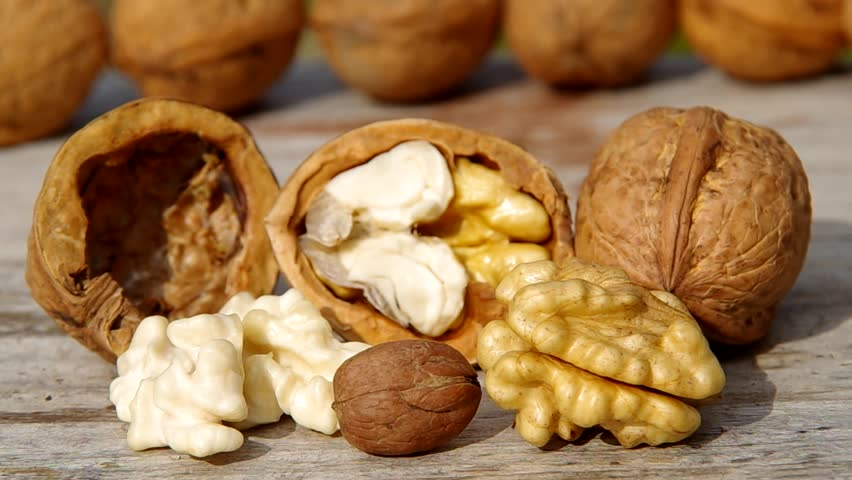 Image result for walnut shutterstock