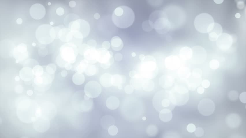 Abstract motion background, shining light, stars, particles, rays, looping.   Shutterstock HD Video #7488268