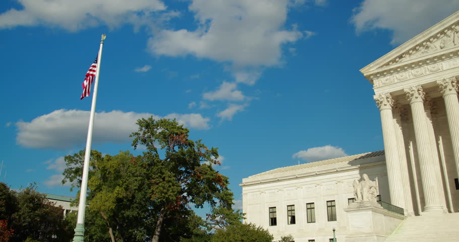 supreme court essay super pac The term is shorthand for a supreme court decision that gave corporations much of the same the main difference between a super pac and a social.