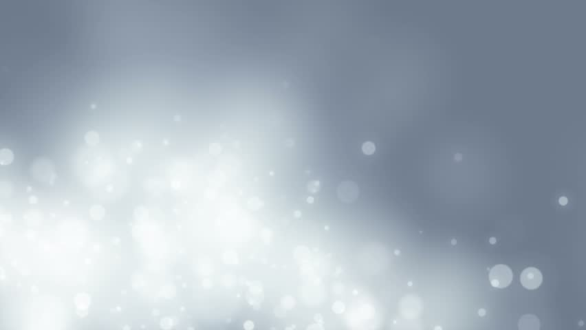 4K Abstract motion background, shining light, stars, particles, rays, loop. | Shutterstock HD Video #7570165