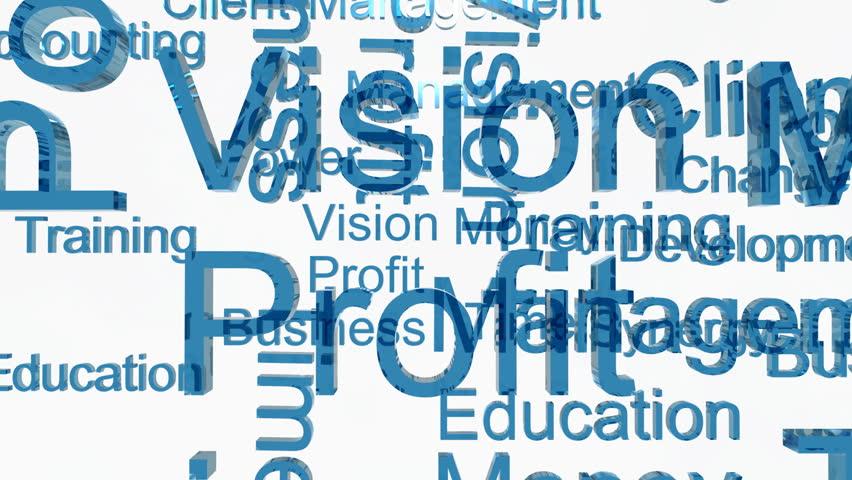 Header of jargon