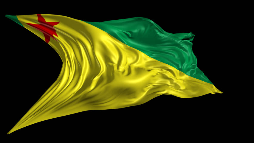 Stock video of flag of biafra 3d animation of 7575784 shutterstock 4k0016republic of acre flag 3d animation of the old republic of acre flag with alpha channel in 4k resolution thecheapjerseys Images