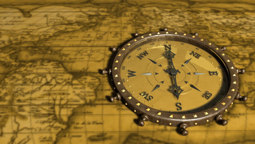 Back To History Back To Ancient Egypt Passing Time On Old - Us map old time