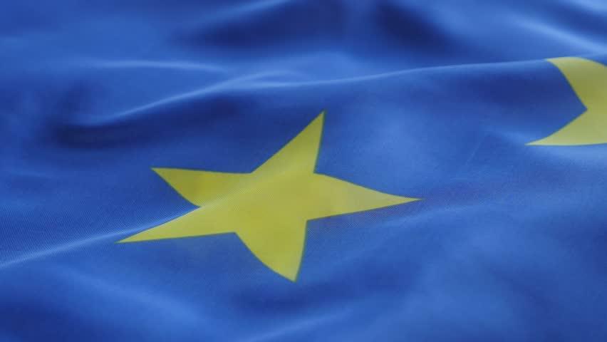 Somalia Flag Loop 3 Videos de metraje en stock 1370674 | Shutterstock