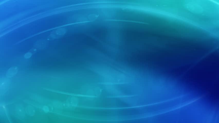 News Style Blue Abstract Motion Background - Colorful Abstract Motion Backgrounds  Source: Adobe After Effects