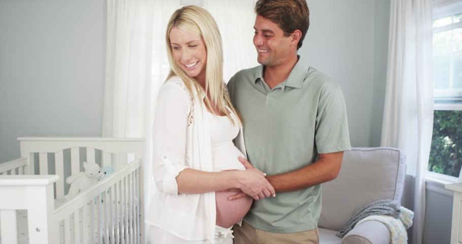 pregnant-mature-video-white-pussy-cream-pie