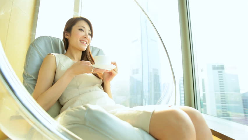 wellington asian penthouse girls