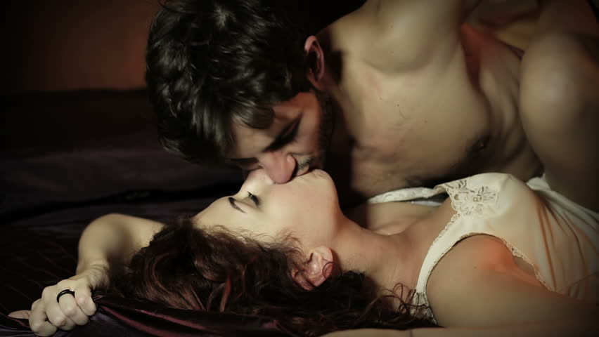 Download hd kissing videos