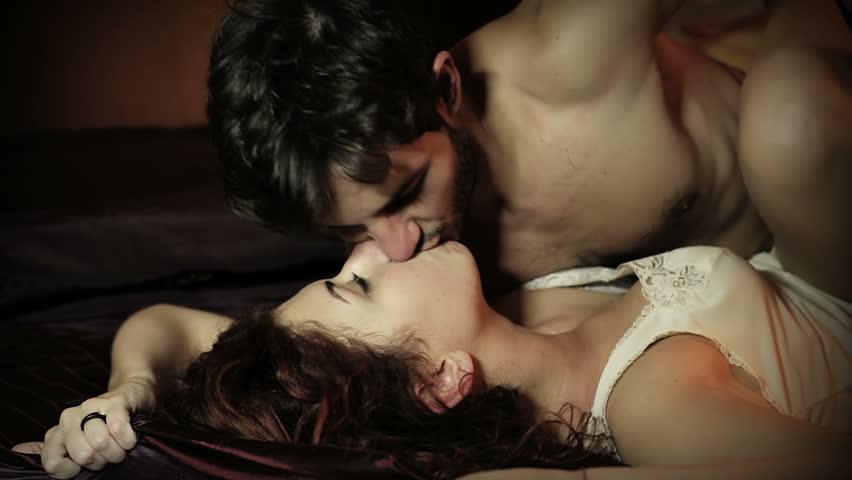 Clip erotic film video