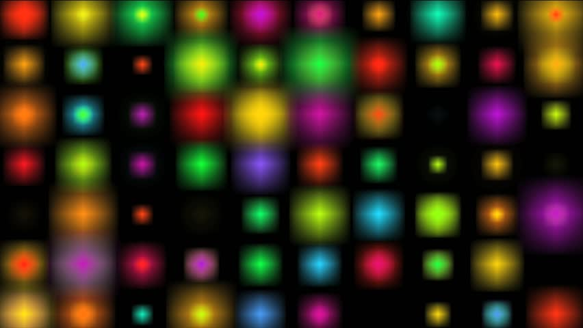 The Best Sale Of The Dancing Wall Background Loop Of 2011