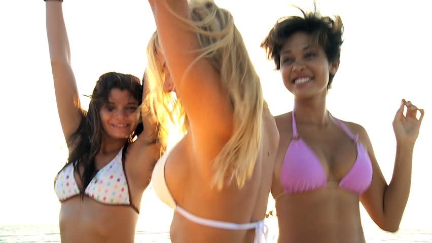 Israel sex girls photo