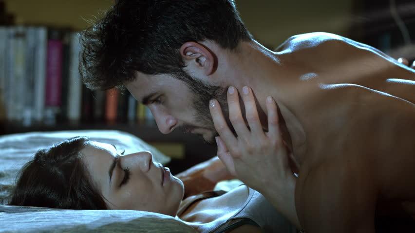 Секс видео ночные страсти фото 161-335