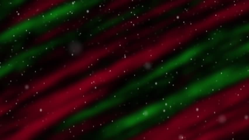text friendly perfectly seamless no fade stock footage video 100 royalty free 8024338 shutterstock - Why Are Christmas Colors Red And Green