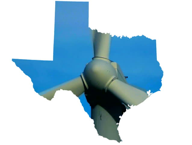 Wind Turbines Inside Texas Map Stock Footage Video (100% Royalty-free)  803218 | Shutterstock