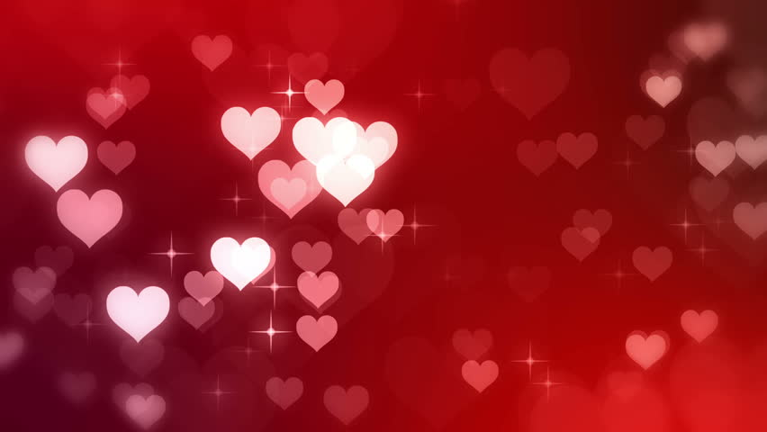 Love Wallpaper With Editing : Falling In Love Loop Stock Footage Video 319039 Shutterstock