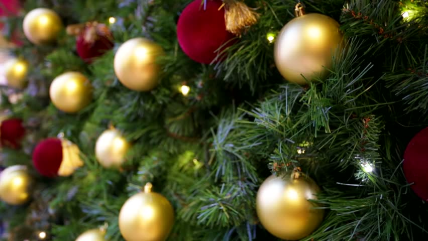 browse video categories - Videos Of Decorated Christmas Trees