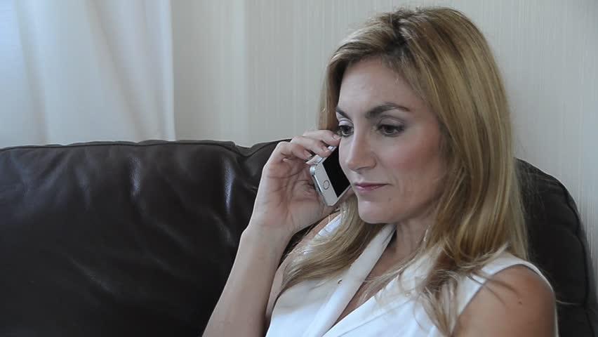 Mature Women Home Videos
