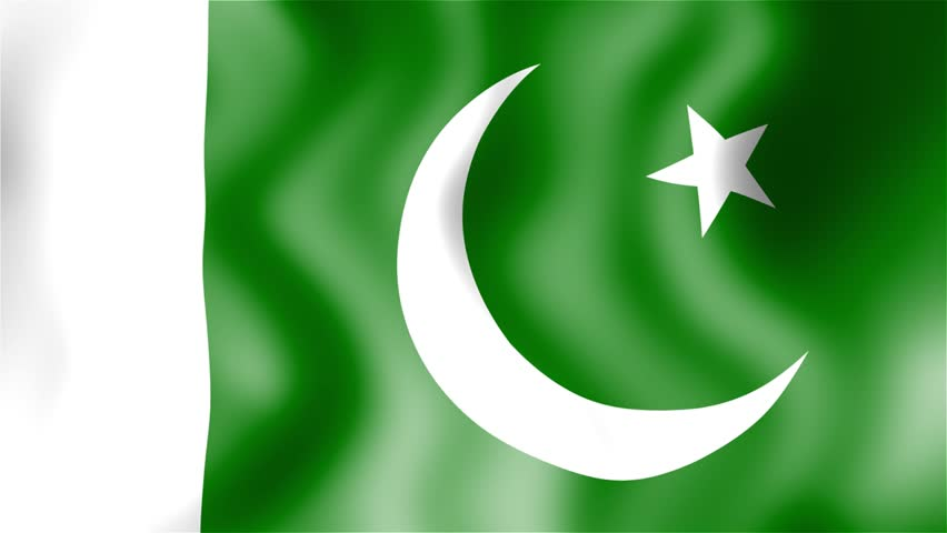 flag of pakistan hd - photo #32