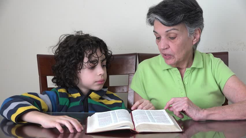 role of the grandmother and christianity Bible verses about grandparents openbibleinfo geocoding topical bible labs blog what does the bible say about.