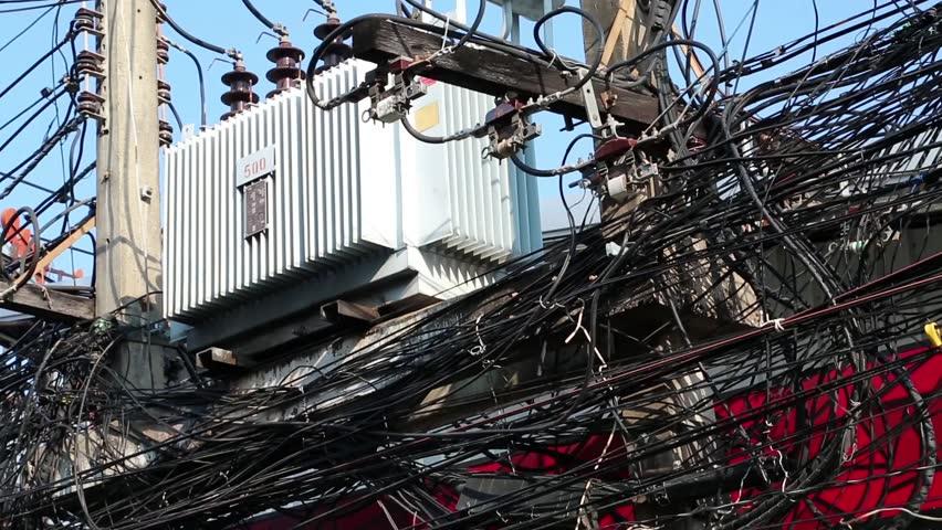 Electrical Wiring Videos - WIRE Center •