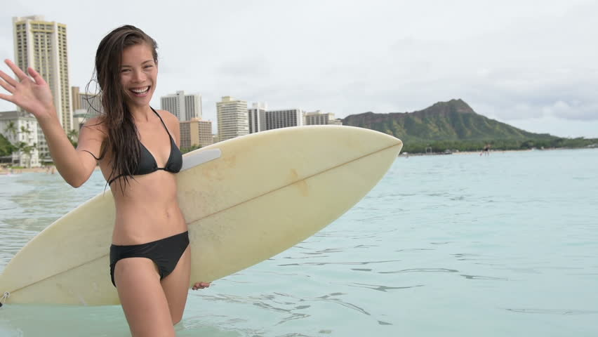 Honolulu Mature Women 10