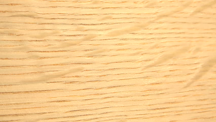 perfect loop  white oak wood stock footage video  100  royalty