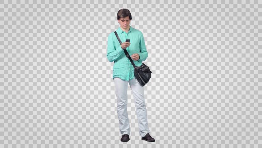 1 Jpg 852 480 Normcore Fashion Style
