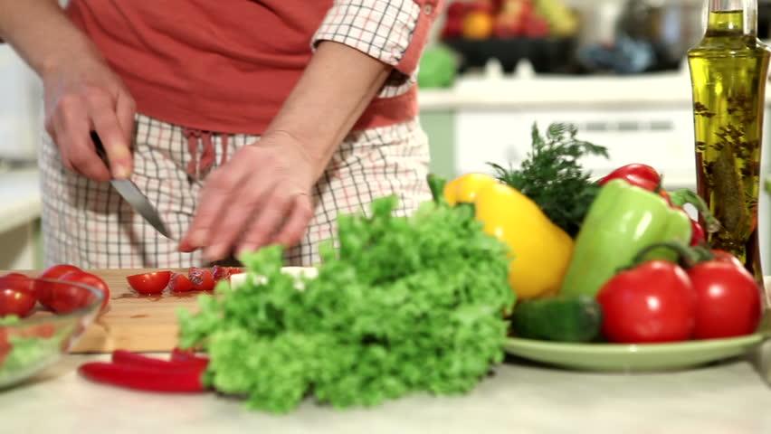 Растительная кулинария