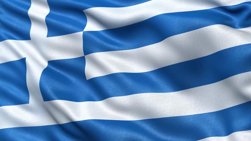 Image result for greece flag