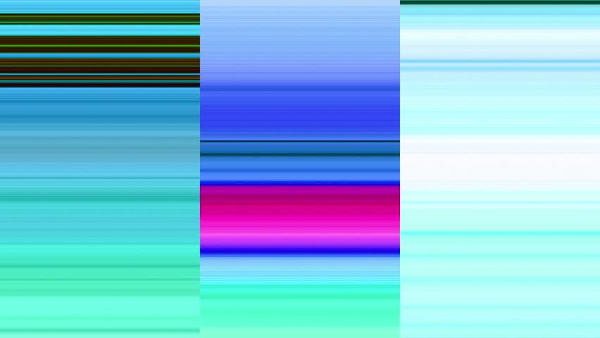Pixel   art | Shutterstock HD Video #8818159